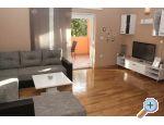 Apartment Dora - Sukošan Kroatien