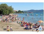 D�m na pl�i Lola Beach D�m Lola - Suko�an Chorvatsko
