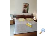 Apartment Pero - Sukošan Kroatien