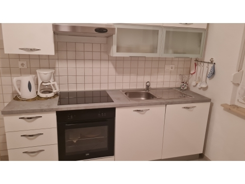 Apartments Marina - Suko�an Croatia