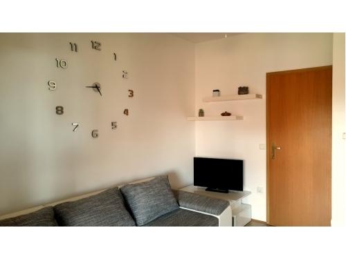 Apartmány DARIO - Sukošan - Sukošan Chorvatsko