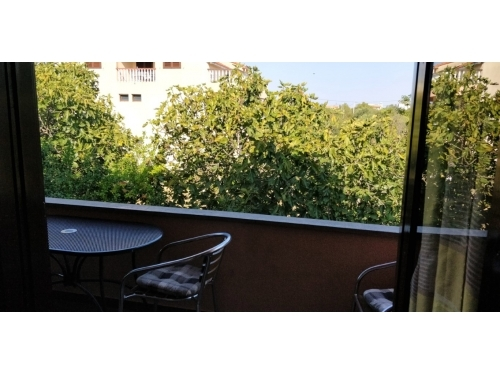 Apartments Dario - Sukošan - Sukošan Croatia