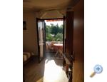 Appartements Dario - Suko�an Kroatien