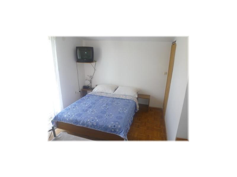 Apartm�ny Grginovi� - Suko�an Chorv�tsko