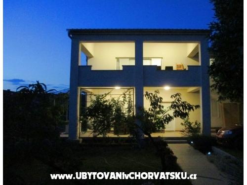 Villa Maria - Sukošan Croatia