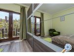 Apartments Tonka - Suko�an Croatia