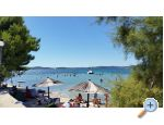 Apartments �eger - Suko�an Croatia