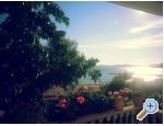 Ferienwohnungen Children paradise - Suko�an Kroatien