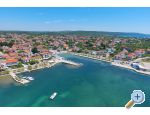 Appartamenti Children paradise - Suko�an Croazia