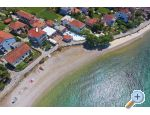Apartments Children paradise - Suko�an Croatia