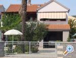 Apartment Romeo - Sukošan Croatia