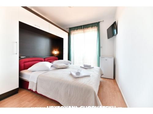 Hotel Levant - Sukošan Chorvátsko