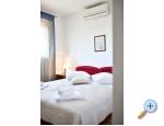 Hotel Levant - Sukošan Kroatien