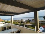 Solmaris apartments - Suko�an Хорватия