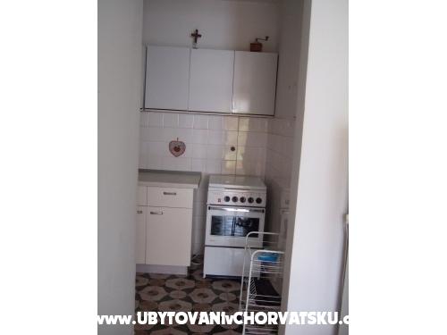 Apartman Lenka - Supetar – Brač Hrvatska