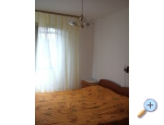 Apartmán Lenka - Supetar – Brač Chorvatsko
