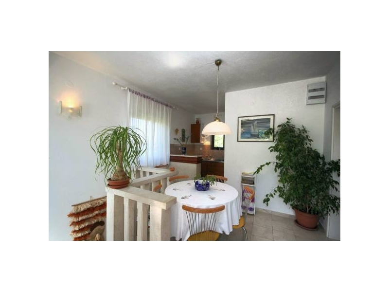 Apartment More - Supetar – Brač Croatia