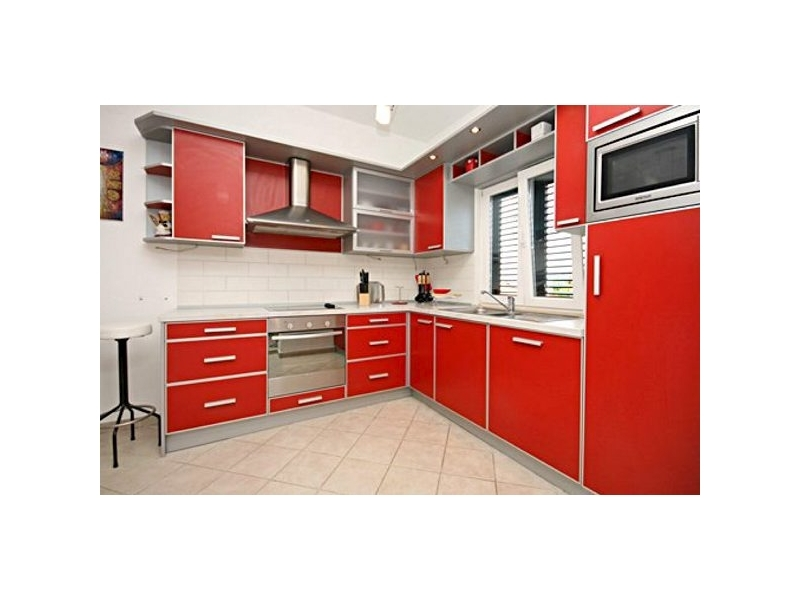 Apartament More - Supetar � Bra� Chorwacja