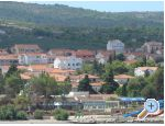 Apartment More - Supetar � Bra� Kroatien