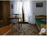 Appartements Šana - Supetar – Brač Kroatien