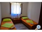 Appartements Beba - Supetar – Brač Kroatien