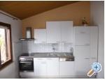 Appartements Denis Supetar Brač - Supetar – Brač Kroatien