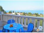 Apartments Marino, Supetar – Brac, Croatia