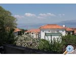 Apartments Niko, Supetar – Brac, Croatia