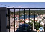 Supetar – Brac Appartements Penzo