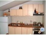 Appartements Petranic - Supetar � Bra� Kroatien