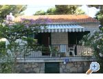 Supetar – Brac Villa Dragan