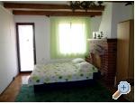 Apartment Ivka - Sveti Petar Kroatien