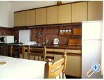 Apartament Ivka - Sveti Petar Chorwacja