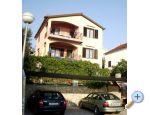 Apartman Ivka - Sveti Petar Hrvatska