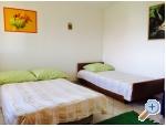 Apartment Marin - Sveti Petar Kroatien