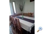 Appartements Ira - Sveti Petar Kroatien