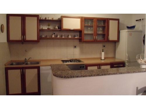 Apartman Luce - Sveti Petar Hrvatska