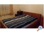 Apartment Luce - Sveti Petar Kroatien
