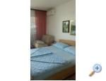 Appartements Marka - Sveti Petar Kroatien