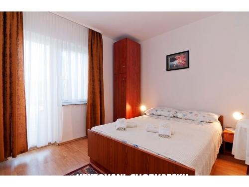 Apartmani Matić - Sveti Petar Hrvatska