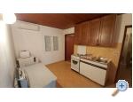 Appartements Mile - Sveti Petar Kroatien