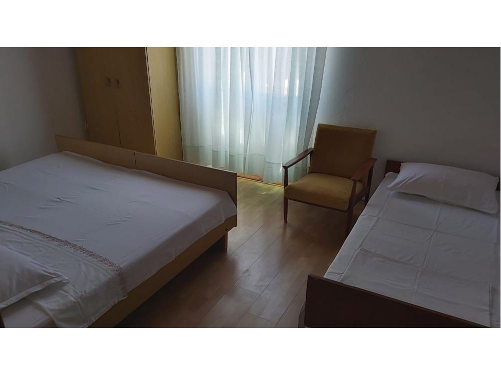 Appartamenti Mile - Sveti Petar Croazia