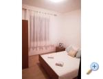 Appartements Zrilić - Sveti Petar Kroatien