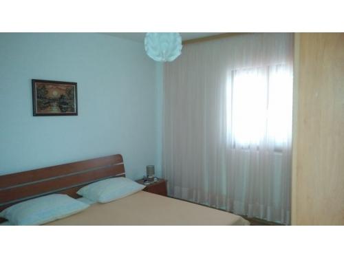 Apartm�nt An�eli� - Sveti Petar Chorvatsko