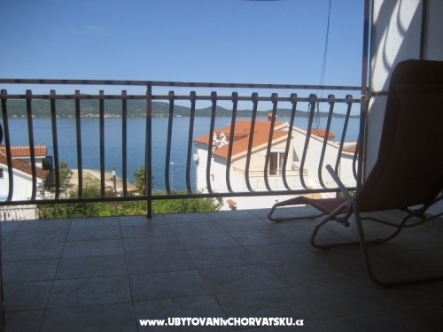 Appartements Darija -LAST MINUTE JUNE - Sveti Petar Croatie