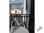 Ferienwohnungen Darija - Sveti Petar Kroatien
