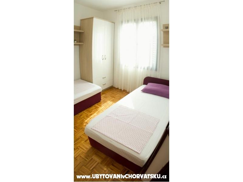 Apartments Marko - Sveti Petar Croatia