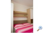 Appartements Marko - Sveti Petar Kroatien