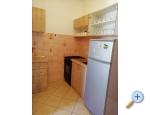 COLIĆ Appartements - Sveti Petar Kroatien
