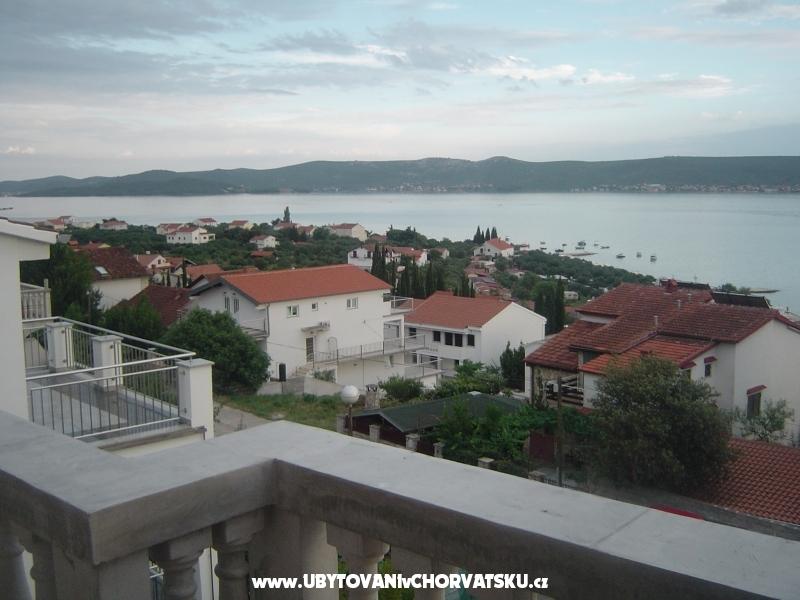 Meerblick - Sveti Petar Хорватия